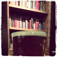 Photo taken at The Tilly Shilling (Wetherspoon) by Roman on 9/25/2012