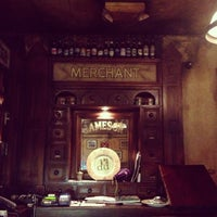 Photo taken at Dick O'Dow's Irish Pub by Danny P. on 8/11/2013
