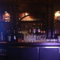 7/14/2013에 Danny P.님이 Dick O'Dow's Irish Pub에서 찍은 사진