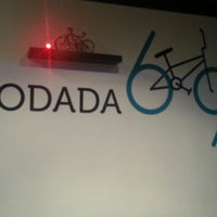 Foto tomada en Rodada 69 por Adriana A. el 4/8/2013