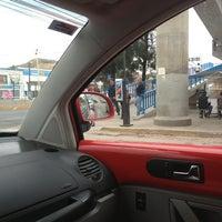 Photo taken at Guacamayas by Rafael C. on 1/17/2013