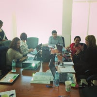 Photo taken at SEDECO by Pedro M. on 2/14/2014