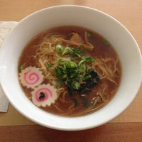 Photo prise au Momoyama par Melissa M. le1/2/2014