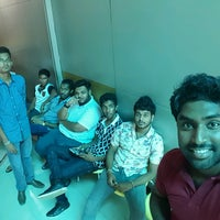Photo taken at NIBM Canteen by Lakith L. on 8/4/2015