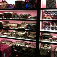 Photo taken at Victoria's Secret by Silvie S. on 3/23/2014