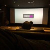 5/12/2018 tarihinde Kemal Çebiziyaretçi tarafından CinemaPink'de çekilen fotoğraf