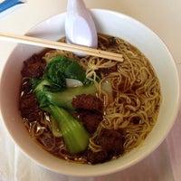 Photo taken at Eastside Asian Market by Susan K. on 5/25/2014