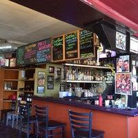 Photo taken at Cornucopia Restaurant by Kay G. on 9/10/2014