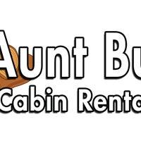 ... Photo Taken At Aunt Bugu0026amp;#39;s Cabin Rentals By Aunt Bugu0026amp; ...