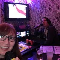 3/27/2017にAlex S.がカラオケ館 六本木店で撮った写真