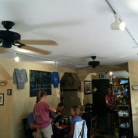 Photo taken at Lazy Lobster by Patrick D. on 7/7/2014