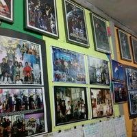 Photo taken at Jtoku Indonesia by Nidia N. on 12/26/2014