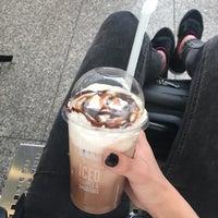 Снимок сделан в McDonald's пользователем Valia K. 9/9/2017