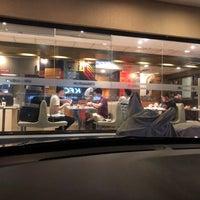 4/15/2018 tarihinde Akiles M.ziyaretçi tarafından McDonald's'de çekilen fotoğraf