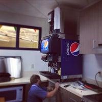 Photo taken at Johnson Creek Enterprises by Heidi B. on 11/22/2013