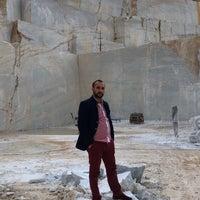 Photo taken at Akkent by Yigit Kaya on 3/4/2018