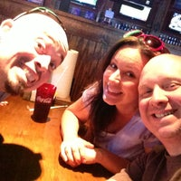 Photo taken at Maggiore's by Bobby S. on 4/22/2013