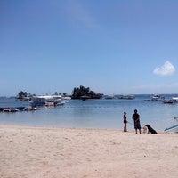 Karancho Beach Resort Lungsod ng Cebu Lungsod ng Cebu