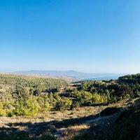 9/18/2018 tarihinde Isabel B.ziyaretçi tarafından Taverna Panorama'de çekilen fotoğraf