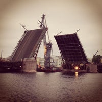 Снимок сделан в Санкт-Петербург пользователем Dj Dmtriy Leonov 5/26/2013