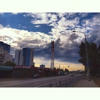"Photo taken at МФ ОЦО ОАО ""Ростелеком"" by Екатерина П. on 7/28/2014"