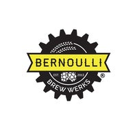 Photo taken at Bernoulli Brew Werks by Brooks S. on 12/2/2013