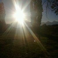 Foto tirada no(a) Parque Nacional El Leoncito por Victor R. em 3/11/2013