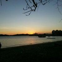 Photo taken at Caboto by Larissa S. on 9/2/2014