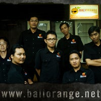 Photo taken at BOC Indonesia by BOC Indonesia on 11/23/2013
