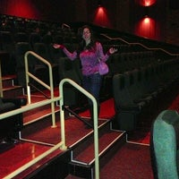 Photo taken at Cobb Theatre Dolphin 19 & IMAX by Diandra S. on 2/20/2013