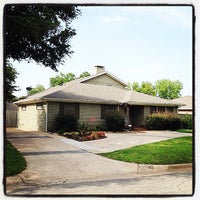Photo taken at Dallas, TX by Plenty W. on 7/28/2014