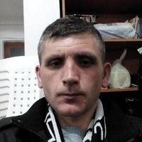 Photo taken at Biltur İnşaat by Turgut D. on 2/3/2014