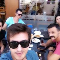 9/3/2015にSeckin Y.がHanımeli Ev Yemekleriで撮った写真