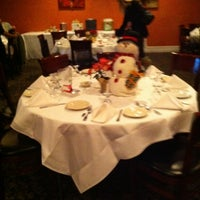 Photo taken at Antonino's Italian Restaurant by Cyndi G. on 12/13/2012
