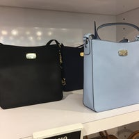 Photo taken at Michael Kors Outlet by Parinda S. on 4/23/2017