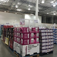 Photo taken at Costco Wholesale by Parinda S. on 7/12/2016