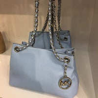 Photo taken at Michael Kors Outlet by Parinda S. on 2/4/2017