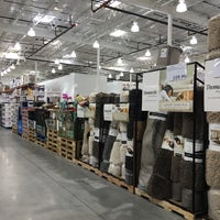 Photo taken at Costco Wholesale by Parinda S. on 9/1/2016