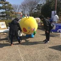 Photo taken at 大洗文化センター by saitamatamachan on 3/4/2018