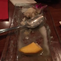 Photo taken at Thai Spice by Jaclyn H. on 4/26/2017