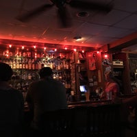 Photo taken at Bartenders by Jaclyn H. on 8/4/2017