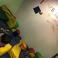 Photo taken at Zimmer Children's Museum by Marichelle T. on 1/6/2017