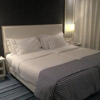 Foto tirada no(a) Real Marina Hotel & Residence por Carolina P. em 5/18/2013