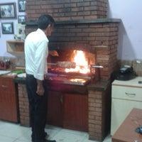 Photo taken at Erzurumun kuzu çağ kebabi by 🚑💉💉💉💉emrah on 11/8/2014