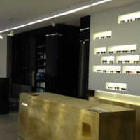 Photo taken at Onghena Opticiens by Onghena Opticiens on 11/24/2013