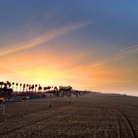 Photo taken at Southside HB Pier by Jeff T. on 2/20/2014