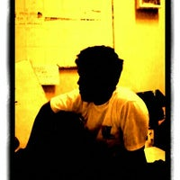 Photo taken at HIMATEKPAL ITS by Briyant R. on 4/23/2012
