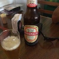Photo taken at Restaurante Xodó da Bahia by Wallan S. on 10/30/2015