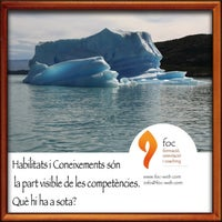 Photo taken at fundacion paco puerto by F.O.C. F. on 6/8/2016