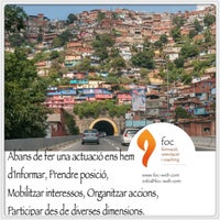 Photo taken at fundacion paco puerto by F.O.C. F. on 6/15/2016